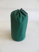 Sleeping Bag Storage Bag / Cover Large