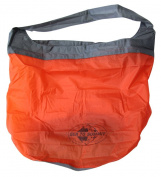 Sea to Summit Ultra Sil Dry Sack-Orange, 1 litre