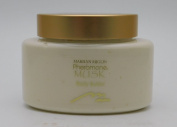 Marilyn Miglin PHEROMONE MUSK Body Butter 240ml