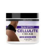 Skin Pasion Slim Effect Cellulite Cream