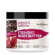 Beauty Dreams Tightening Retinol Body Butter