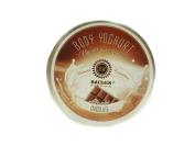 Chocolate Body Yoghurt Moisturiser Natural Organic and Aromatic Handmade Moisturiser Body Cream,