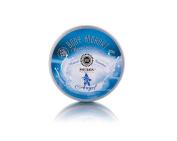 Angel Body Yoghurt Moisturiser Natural Organic and Aromatic Handmade Moisturiser Body Cream -