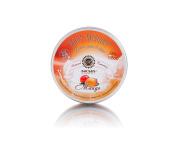 Mango Body Yoghurt Moisturiser Natural Organic and Aromatic Handmade Moisturiser Body Cream,