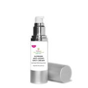 Supreme Anti Ageing Spot Cream Dark Spot Perfecting Cream