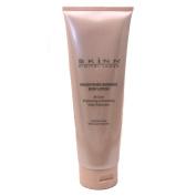Skinn Cosmetics Enlightened Radiance Body Lotion 240ml