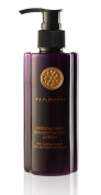 ORIENTAL HERBS SKIN revitalising LOTION with Certified ORGANIC Corn & Multi Fruits Extracts, 230ml