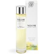 NEOM Organics Face, Body & Hair Oil Energy Burst - 100ml