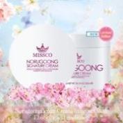 MISSCO Norugoong Signature Cream