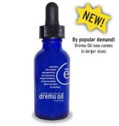 Dremu Emu Oil 30ml Bottle - World's Finest Anti-Ageing Serum - Triple Refined