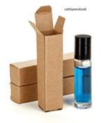 Similar toKim Kardashian-Type Women Fragrance Body Oil_10ml_1/3 Oz Roll On