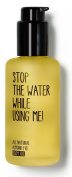 Stop The Water While Using Me! - Organic / Vegan Almond Fig Body Oil