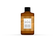 Livana Golden Organic Jojoba Oil