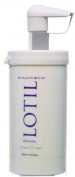 Lotil Cream 500ml by Lotil