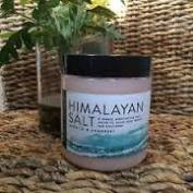 Asquith & Somerset Himalayan Salt Scrub