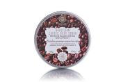 Brazilian Coffee Body Scrub Natural Organic Handmade Coffee Scrub for All Skin Types -