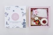 The Pretty Little Treat Company Bath Scents Gift Set