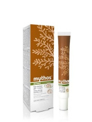 MYTHOS EYE LIFTING CREAM FOR ALL SKIN TYPES OLIVE + PROTEINS FROM SNAIL'S SECRETION 20 ML.
