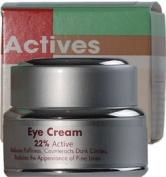Dermastage Eye Cream by Dermastage