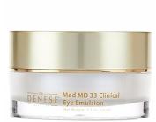 Dr. Denese Med MD 33 Clinical Eye Emulsion 15ml