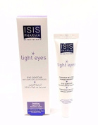 ISIS PHARMA LIGHT EYES EYES CONTOUR 15ml