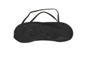1pcs Sleep Eye Mask,Silk Sleep Mask with Adjustable Strap Blindfold Mask