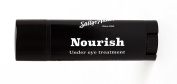 SallyeAnder Nourish Under Eye Treatment for Dark Circles, Crow's Feet, Fine Lines, and Puffiness - Nourish, Moisturise and Gently Restore Tender Under Eye Skin. 100% Handmade hypoallergenic skincare.