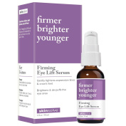 Skin Solve Vitamin C Eye Lift Serum