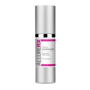 AllureRX Serum 15ml