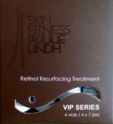 Retinol Resurfacing Treatment