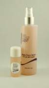 Daily Face Wash (180ml Bottle)