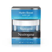 Neutrogena Hydro Boost Water Gel, 50ml