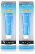 Neutrogena Hydro Boost Water Gel SPF 15 poCan, 2Units