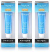 Neutrogena Hydro Boost Water Gel SPF 15 aGYxS, 3Units