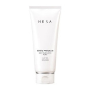 [Hera] White Programme Deep Cleansing Faom 200ml