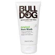 Bulldog Natural Skincare Original Face Wash
