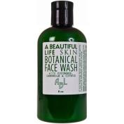 A Beautiful Life Skincare Face Wash