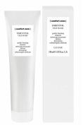 Comfort Zone Essential Gentle Foaming Face Wash
