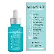 Pharmagel Nourish Facial Oil Blend 30ml