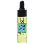 UMA Absolute Anti-Ageing Face Oil 15ml