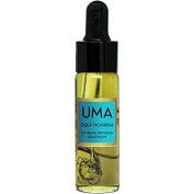 UMA Deep Nourish Extreme Dryness Treatment - 15 ml