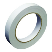 1.9cm Double-Sided Permanent Tape - 1 Roll