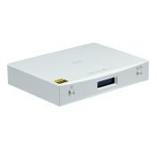 SMSL M8A 2nd XMOS ES9028Q2M 32Bit/768KHz DSD512 USB DAC Optical Coaxial Decoder