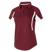 Holloway Dry Excel Ladies Avenger Polo