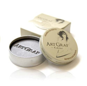 Artgraf Watercolour Graphite In Tin