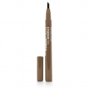 Waterproof Eyebrow Pen - Universal Light