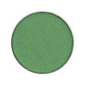 Zuzu Luxe Natural Eye Shadow Pro Palette Refill Pan Mint Vibrant Green