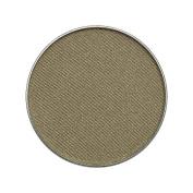 Zuzu Luxe Natural Eye Shadow Pro Palette Refill Pan Sanctuary Moss Green