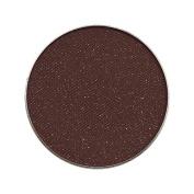 Zuzu Luxe Eye Shadow Pro Palette Refill Pan Atmosphere Dark Brown