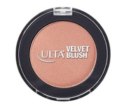 Ulta Velvet Blush ~ Honey Bunny